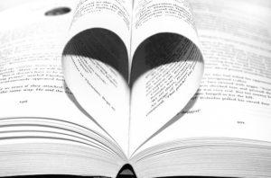 איור ספרים