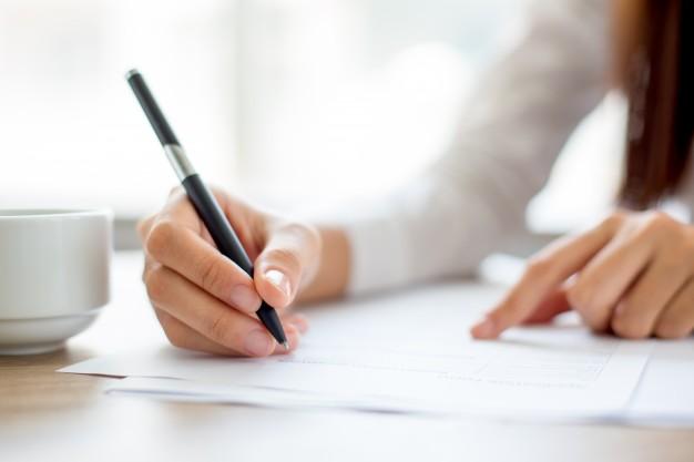 סדנאות כתיבה לארגונים