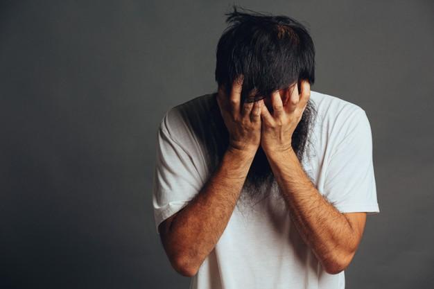 טיפול בנפגעי חרדה – כל מה שצריך לדעת