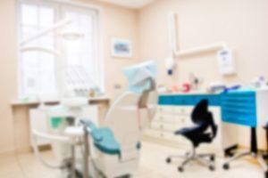 מחפשים טיפולי שיניים בפתח תקווה?