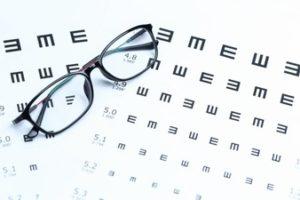 אילו משקפיים ניתן להרכיב לאחר הסרת קטרקט